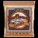 Ernie Ball Ernie Ball 2148 Earthwood  Light 11-52 Phosphor Bronze