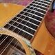 Eastman Eastman AC630CE-12 string w/hardcase