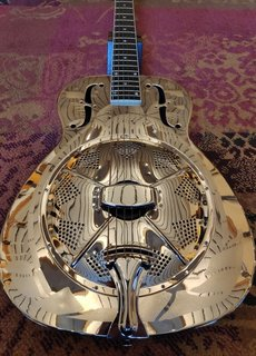 Royall Royall WE14 Single Cone Resonator ETCHED