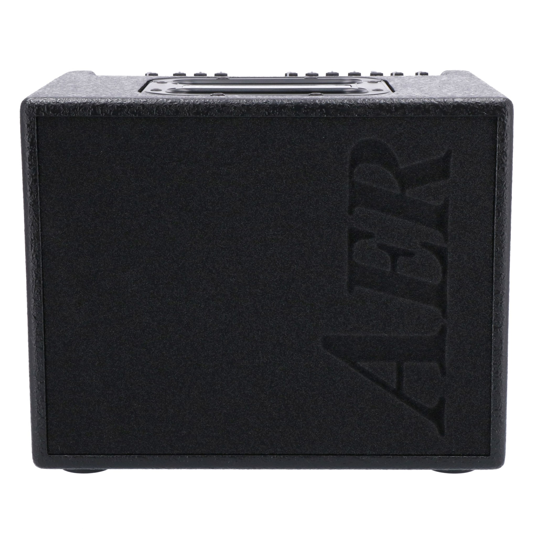 AER AER Compact 60/4 CPT Black Acoustic Amp