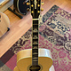 Eastman Eastman AC630-BD Limited Edition Jumbo