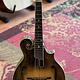 Eastman Eastman MD815V Oil Varnish Mandolin