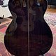 Eastman Eastman E8 OM Traditional Series Sitka Spruce/Rosewood B+S