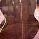 Guild Guild USA F512 Natural, Sitka Spruce, Rosewood Back & Sides + Case