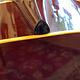 Atkin Atkin Hawaiian Master Slope Shoulder Aged Sunburst, Roy Smeck
