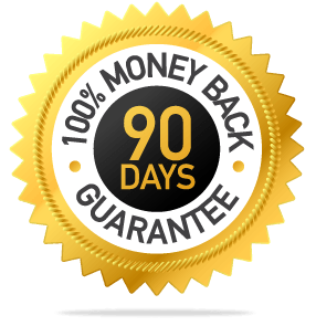90 day money back