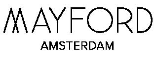 Mayford Amsterdam