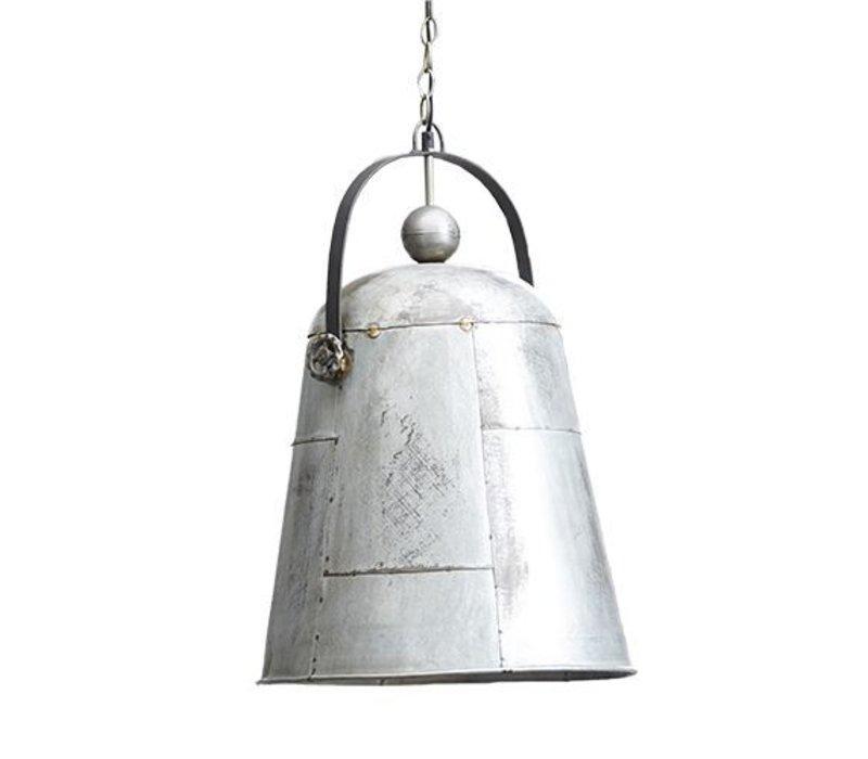 Industriële Hanglamp Praag