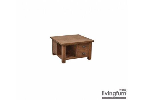 Livingfurn CT. Kebof DK 80