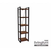 Bookshelf Strong 55