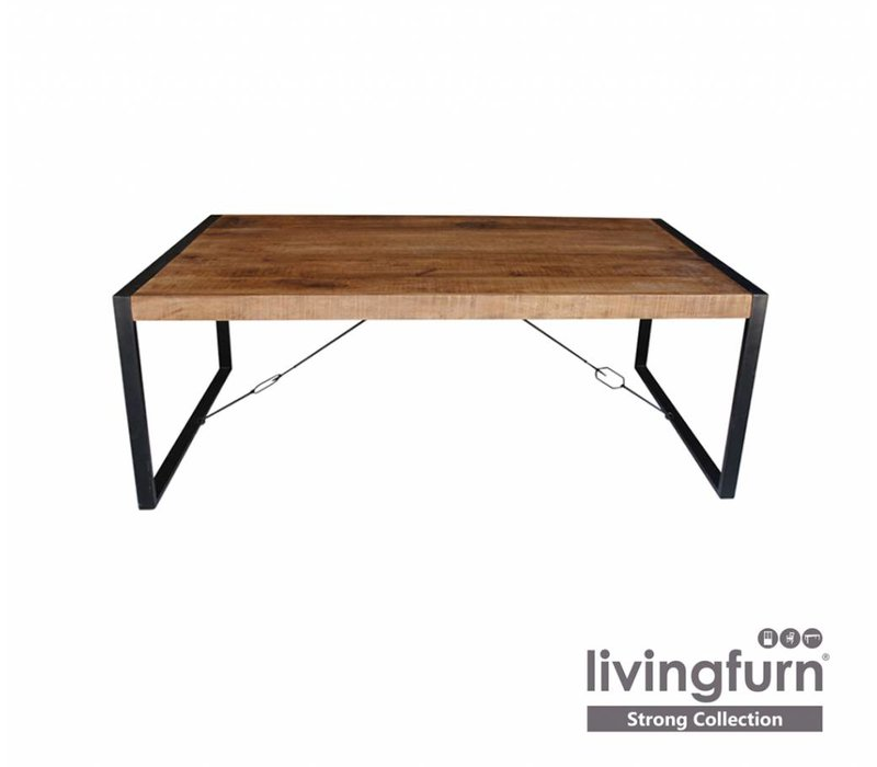 Dining Table Strong 140