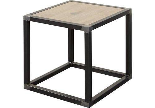 DIVA - Blacksmith -  40x40x40