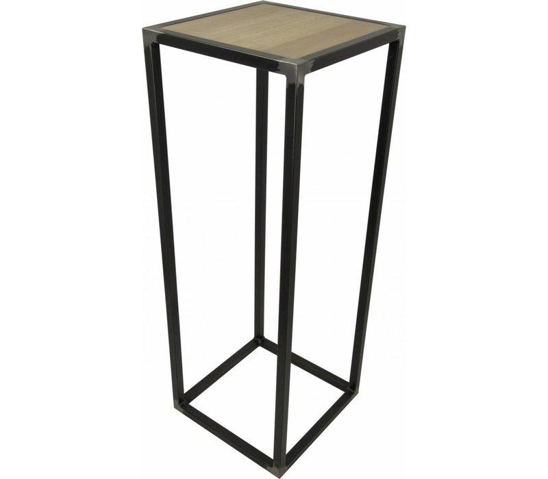 DIVA Zuil  40x40x110 - Blacksmith