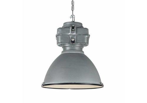 LABEL51 Hanglamp Heavy Duty Zink Metaal