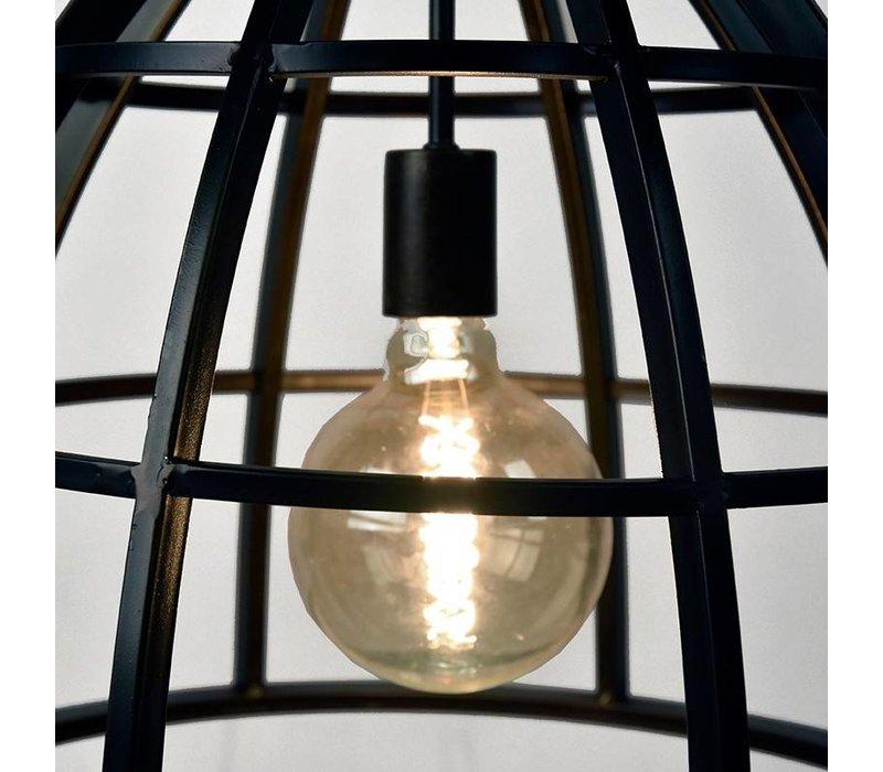 Hanglamp Lift