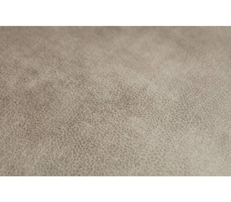 Rodeo Bank 2,5-zits Elephant Skin