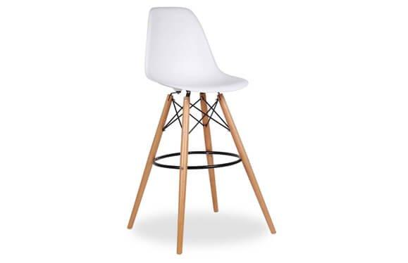 Design eetkamerstoelen eettafel stoelen kopen andrs living