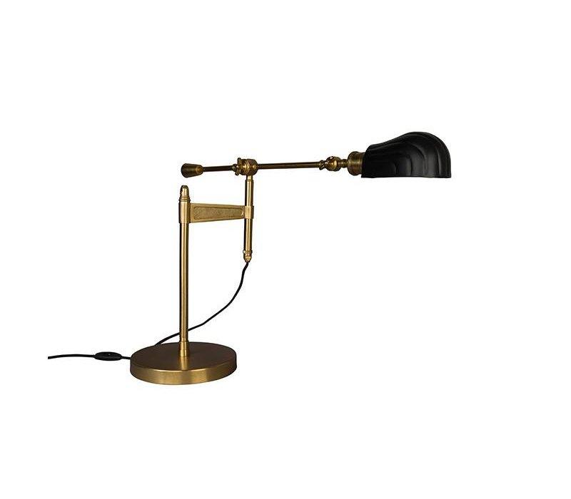 Tafellamp Lily