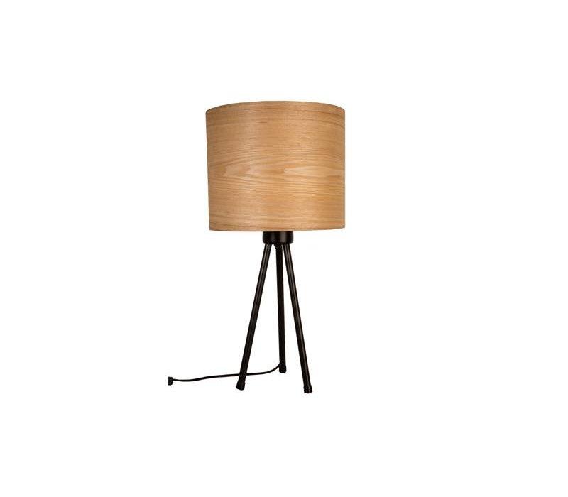 Tafellamp Woodland