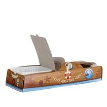 Offene Lunchbox Boot 100Stk.