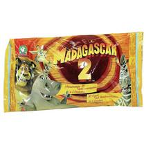 Madagascar 2 Überraschungstasche 24Stk.
