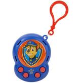 Nickelodeon Paw Patrol Buddy-Clip mit 4 Töne 16Stk.