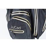 JuCad JuCad Aquastop black titanium