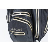 JuCad JuCad Aquastop schwarz-titan