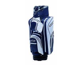 Waterproof golfbags