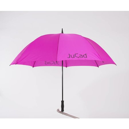 JuCad JuCad Umbrella