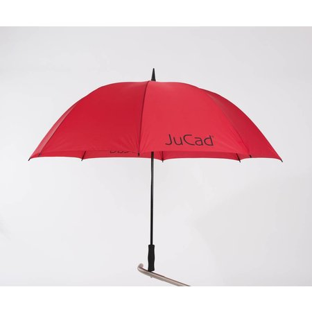 JuCad JuCad Regenschirm