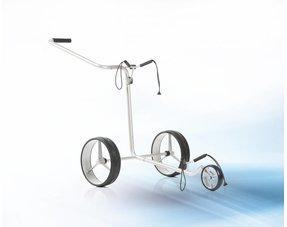 Edelstahl trolleys