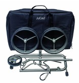 JuCad Edition 2 wheel