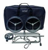 JuCad JuCad Edition 2-wiel