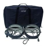JuCad JuCad Titan 2-Rad