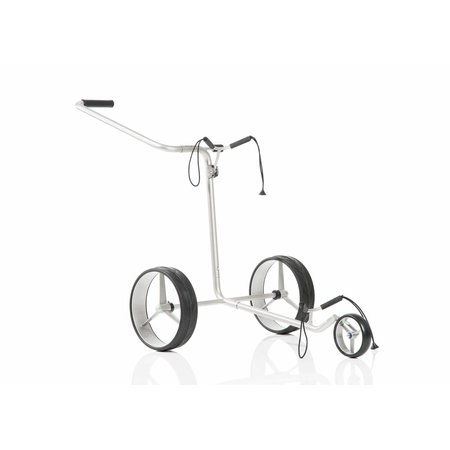 JuCad JuCad Edition 3-wheel