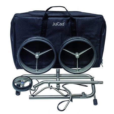 JuCad Edition 3-wiel