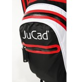 JuCad JuCad Aquastop black-white-red