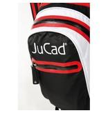 JuCad Manager Dry (Schwarz-Titan)