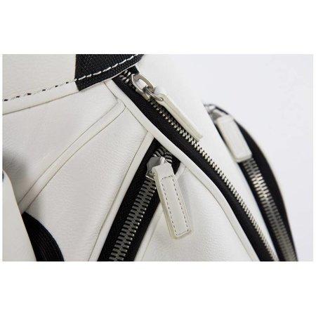 JuCad Style (Braun-Weiß)