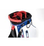 JuCad JuCad Waterproof (zwart-titanium)