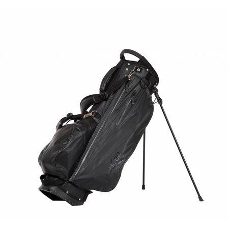 JuCad JuCad Waterproof (black)