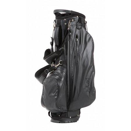 JuCad JuCad Waterproof (zwart)