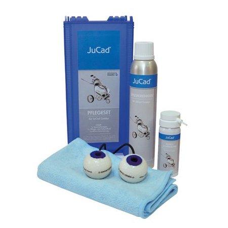 JuCad JuCad maintenance set