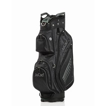 Bag Sportlight (Schwarz-Titan)