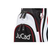 JuCad JuCad Bag Sportlight (Blau-Orange)