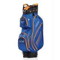Tasche Sportlight (Blau-Orange)