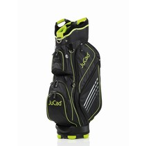 Bag Sportlight (Black-Yellow)