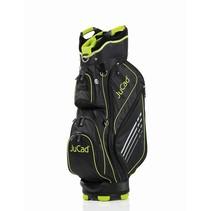 Bag Sportlight (Zwart-Geel)