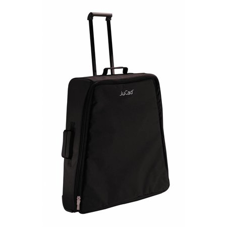 JuCad Transport bag model Classic